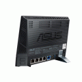 Asus RT-AC56S / RT-AC56S photo