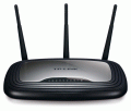 TP-Link TL-WR2543ND / TL-WR2543ND photo