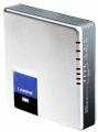 Linksys WRT54GC / WRT54GC photo