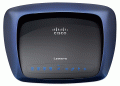 Linksys WRT610N (WRT610N)
