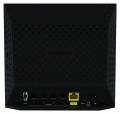 Netgear WiFi AC1200 R6100 / R6100 photo