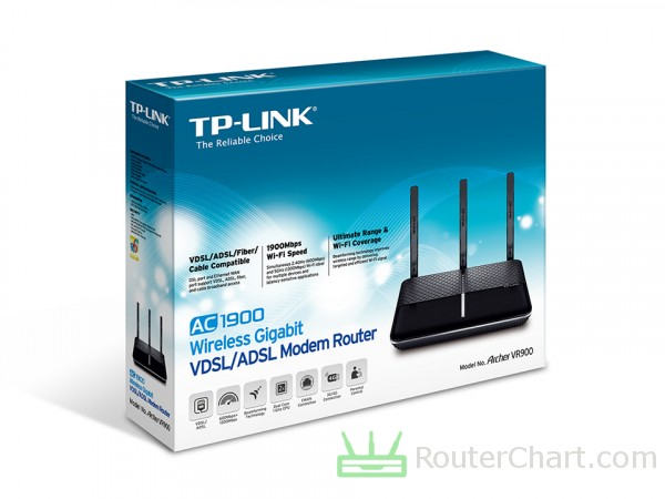 tp-link vr900 v2 review latest firmware update