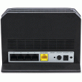TRENDnet AC750 TEW-810DR / TEW-810DR photo