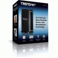 TRENDnet AC1750 TEW-824DRU / TEW-824DRU photo