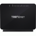 TRENDnet AC750 TEW-816DRM (TEW-816DRM)