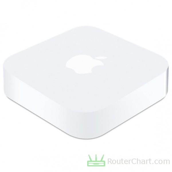 Apple AirPort Express Base Station / A1392