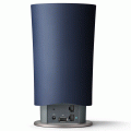 TP-Link OnHub Router / TGR1900 photo