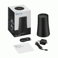 Asus OnHub Router / SRT-AC1900 photo