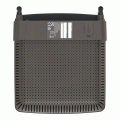 Linksys EA6100 Smart Wi-Fi  AC1200 / EA6100 photo