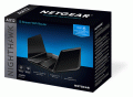 Netgear Nighthawk AX12 Dual-Band WiFi 6 / RAX120 photo