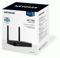 Netgear Dual-Band WiFi 5 AC750 / R6080 photo